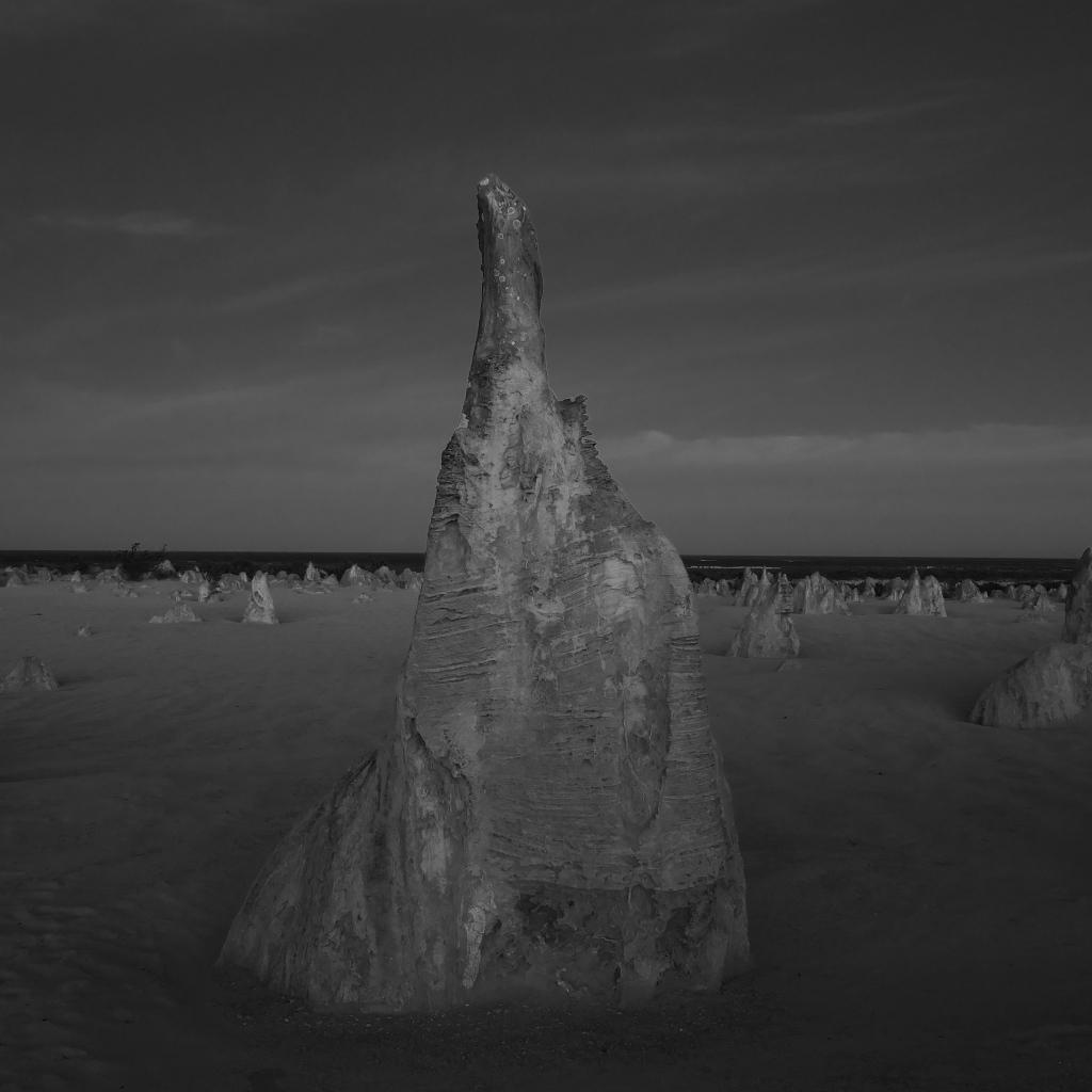 スクエア 西オーストラリアの光と影 by LUMIX GX7MKⅡ_f0050534_08040316.jpg