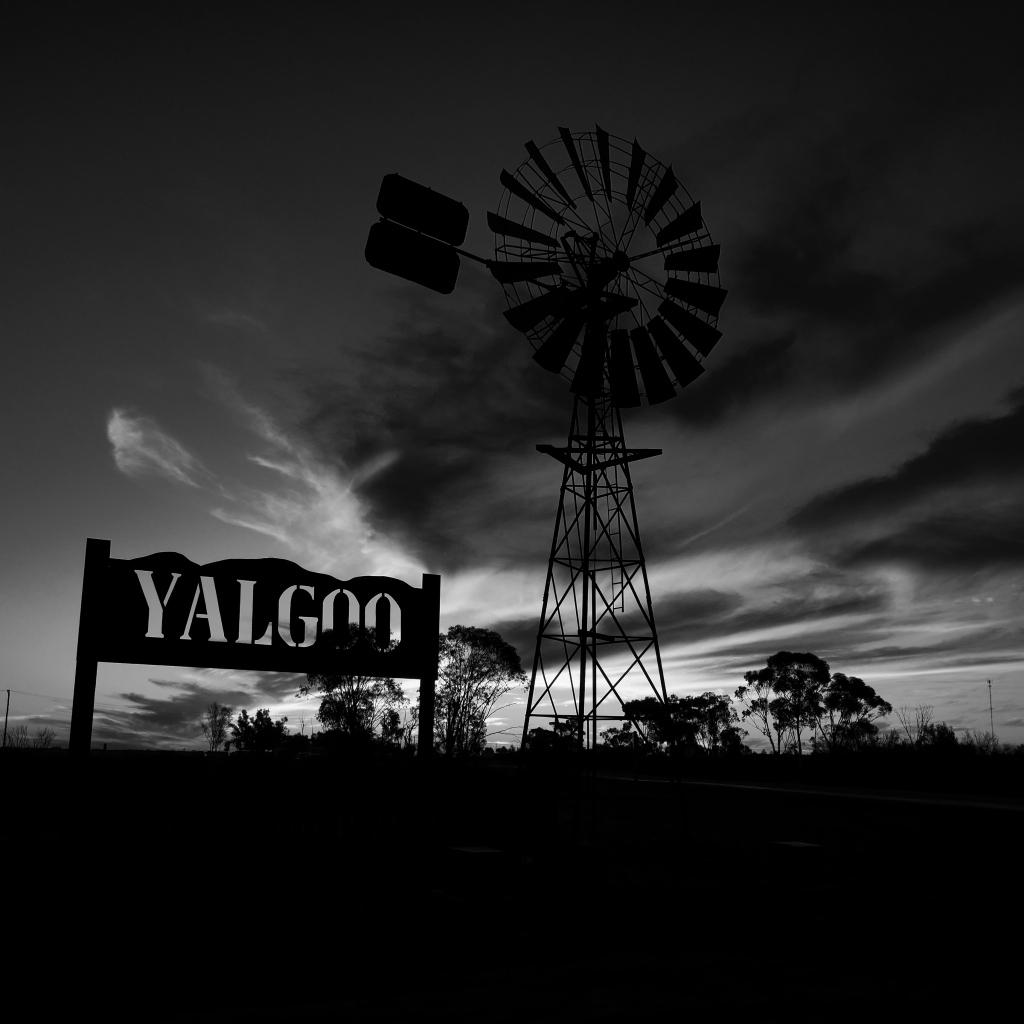 スクエア 西オーストラリアの光と影 by LUMIX GX7MKⅡ_f0050534_08050028.jpg