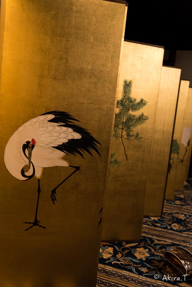 祇園祭2016 後祭・宵々山 〜番外編 1 〜_f0152550_21111393.jpg