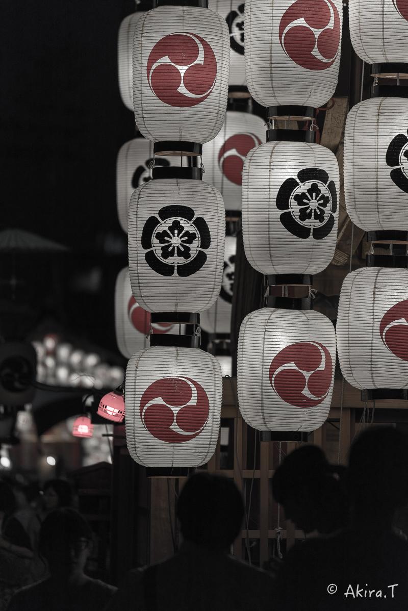 祇園祭2016 後祭・宵々山 〜番外編 1 〜_f0152550_21125717.jpg
