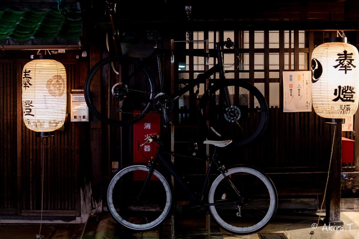 祇園祭2016 後祭・宵々山 〜番外編 1 〜_f0152550_21143145.jpg