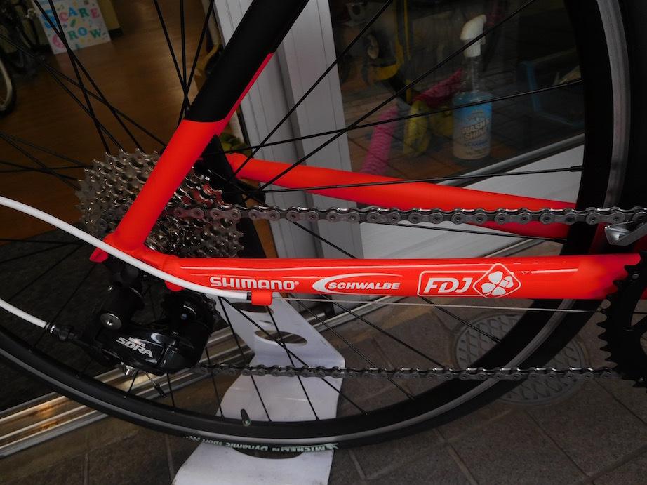 これからの時期の自転車選びのポイントとオススメ車体_c0316555_18300991.jpg