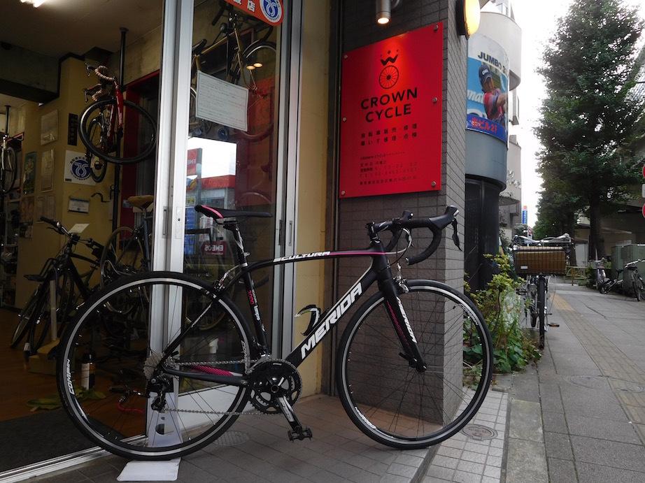 これからの時期の自転車選びのポイントとオススメ車体_c0316555_18350853.jpg