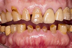 f0103459_174936.jpg
