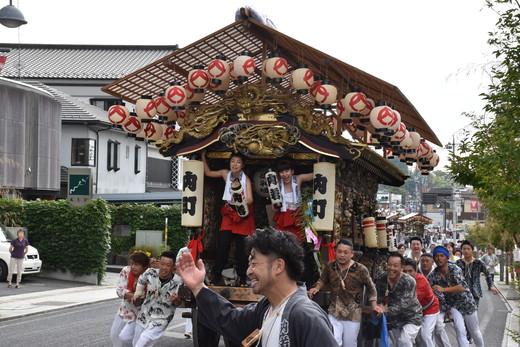 『祭』 がある幸せ_d0101562_10141268.jpg