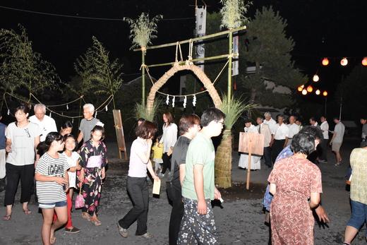 『祭』 がある幸せ_d0101562_1061069.jpg