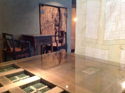 京都でハシゴ「ダリ展」_b0153663_15345145.jpeg