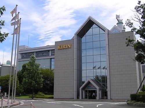 工場見学〜研修〜_d0157764_23183741.jpg