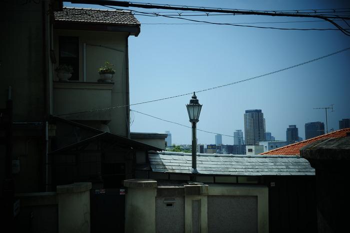 神戸 元町 スナップ_f0021869_21272043.jpg