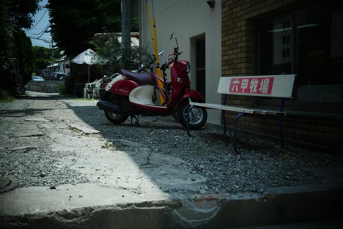 神戸 元町 スナップ_f0021869_21284230.jpg
