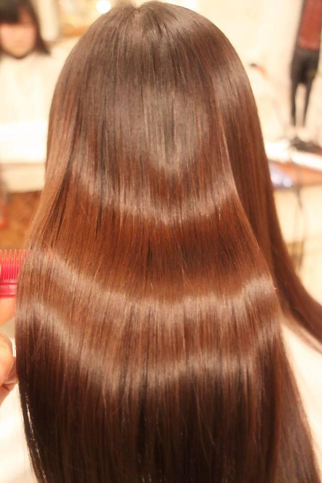 綺麗な髪への手順。。。。。_b0210688_20141492.jpg