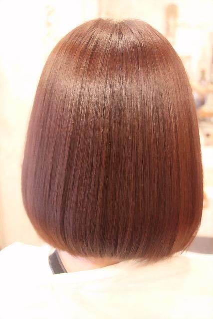 綺麗な髪への手順。。。。。_b0210688_2033266.jpg