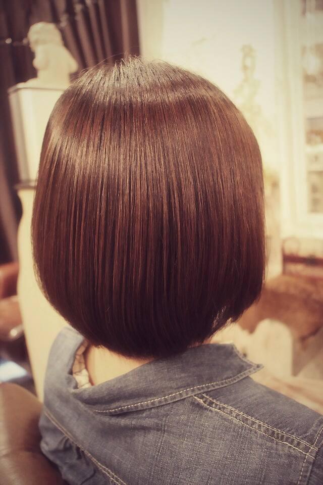 綺麗な髪への手順。。。。。_b0210688_20333592.jpg