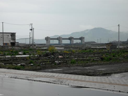 山座寸知&ナガツカモトコ_c0164399_17171910.jpg