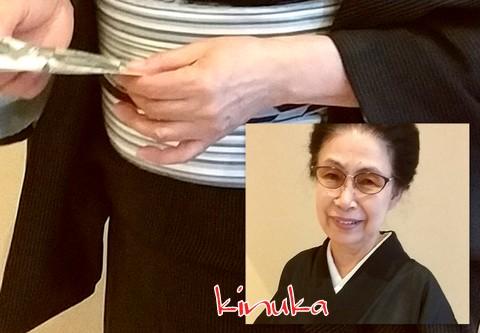 真面目にお勉強:笹島式伝道者会_f0205317_165073.jpg