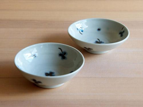 林京子さんのお小皿が入荷しました!_a0026127_1731316.jpg