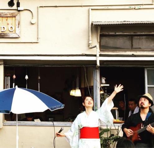 Brisa do☆3周年イベント終了‼️感謝の報告(part❷)_d0168331_16202848.jpg