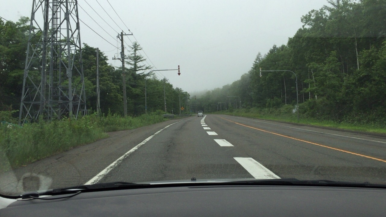 北海道ガーデン街道3日目の 1_c0335145_17490045.jpg