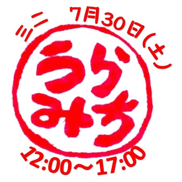 b0224951_13141277.jpg