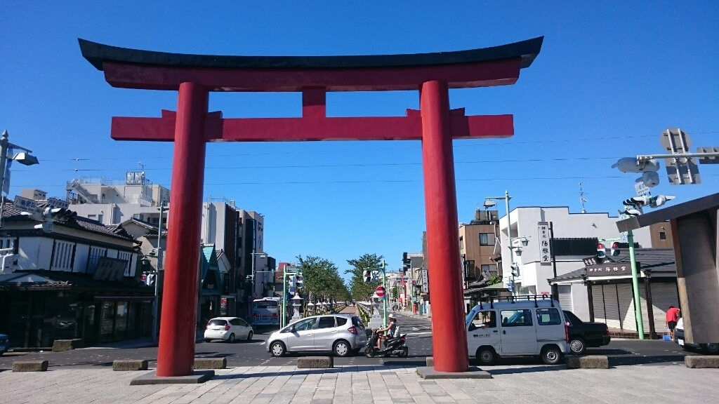 鎌倉下見_b0211757_08504585.jpg