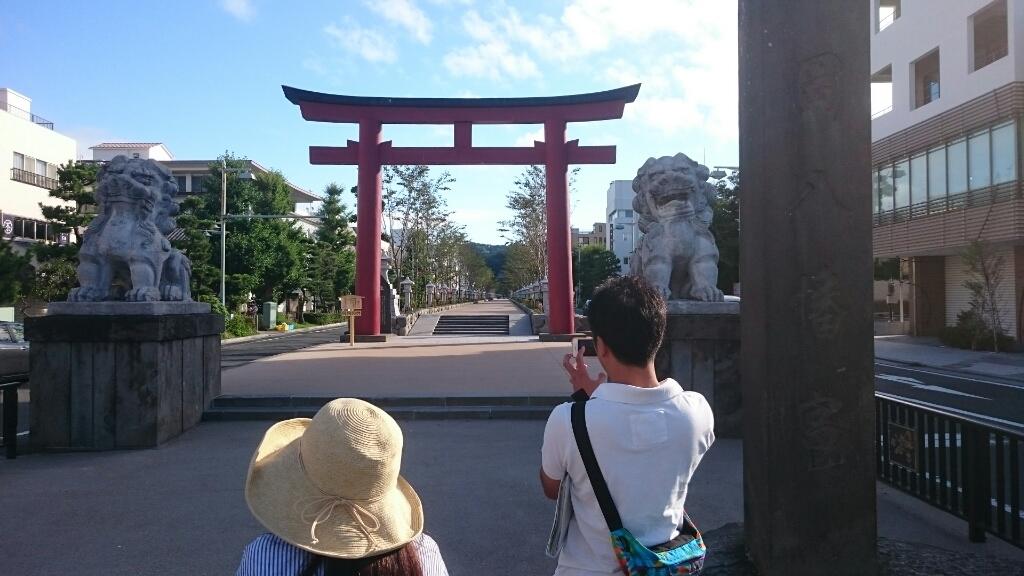 鎌倉下見_b0211757_08504751.jpg