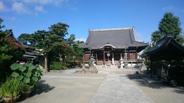 鎌倉下見_b0211757_08505110.jpg
