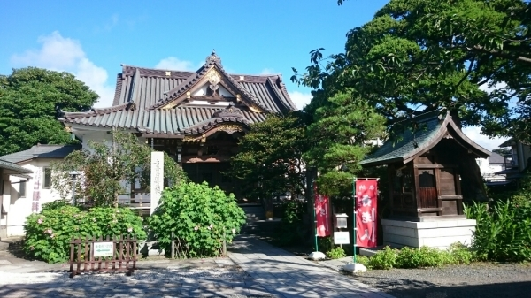 鎌倉下見_b0211757_08505858.jpg