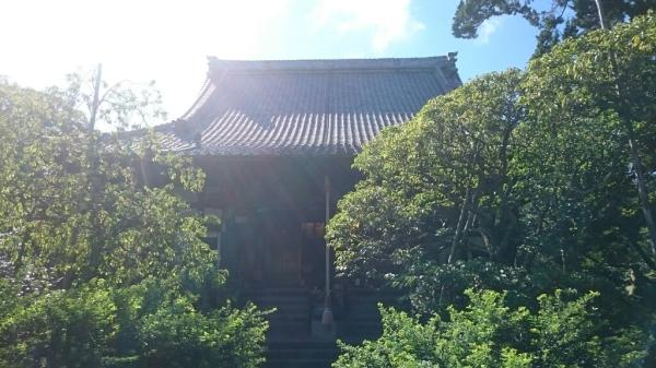 鎌倉下見_b0211757_08510044.jpg