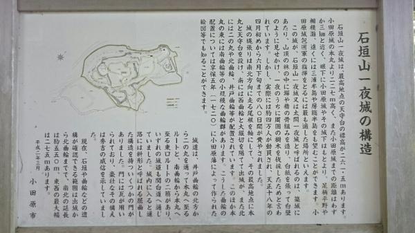 石垣山下見_b0211757_15442756.jpg