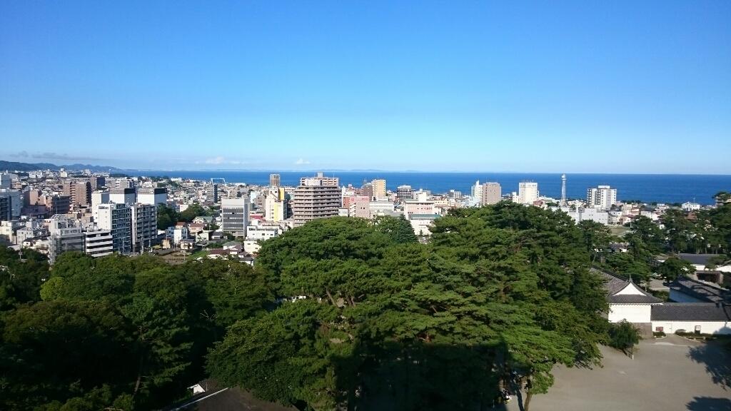 小田原城下見_b0211757_17400931.jpg