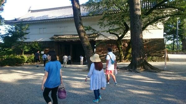 小田原城下見_b0211757_17401186.jpg