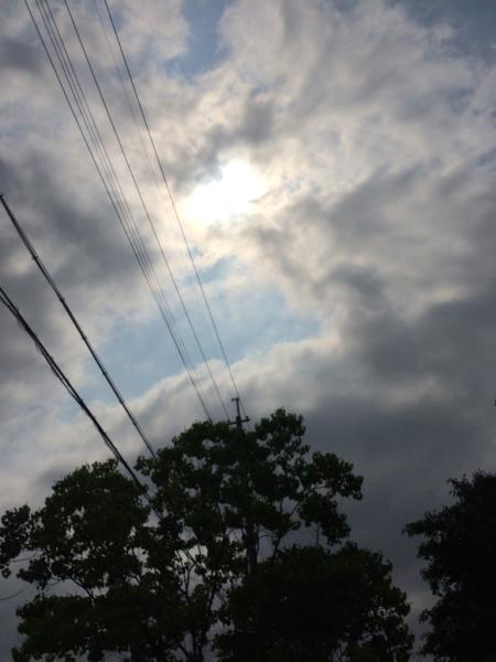 ライオンズゲートからの光 未来を決める願い_f0362457_22012189.jpg