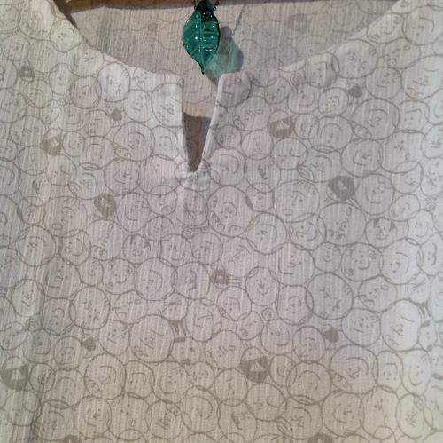 夏の『ちくちく手縫いの会』涼しいブラウスできました!_b0153663_14383306.jpeg