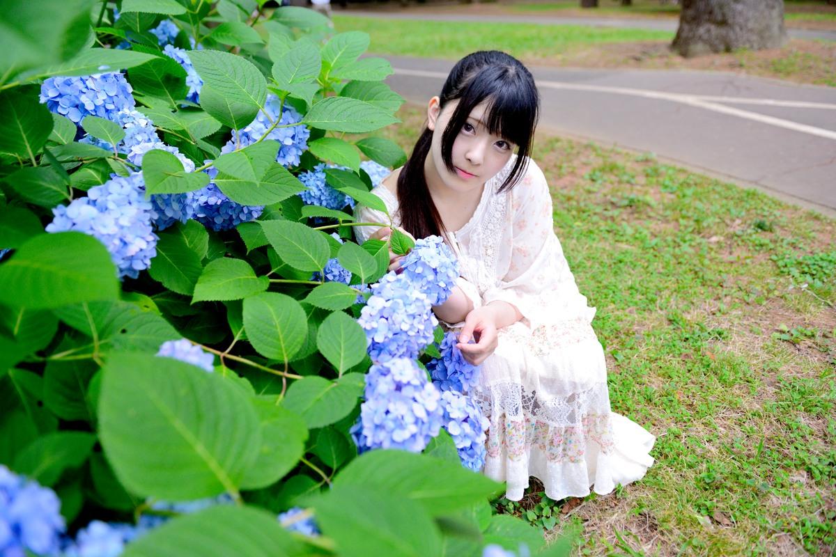 胡桃ろこんさん_20160619_YoyogiparkPortrait-03_b0350166_1535194.jpg