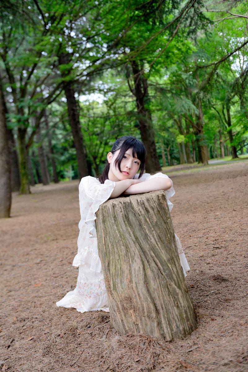 胡桃ろこんさん_20160619_YoyogiparkPortrait-03_b0350166_1535752.jpg