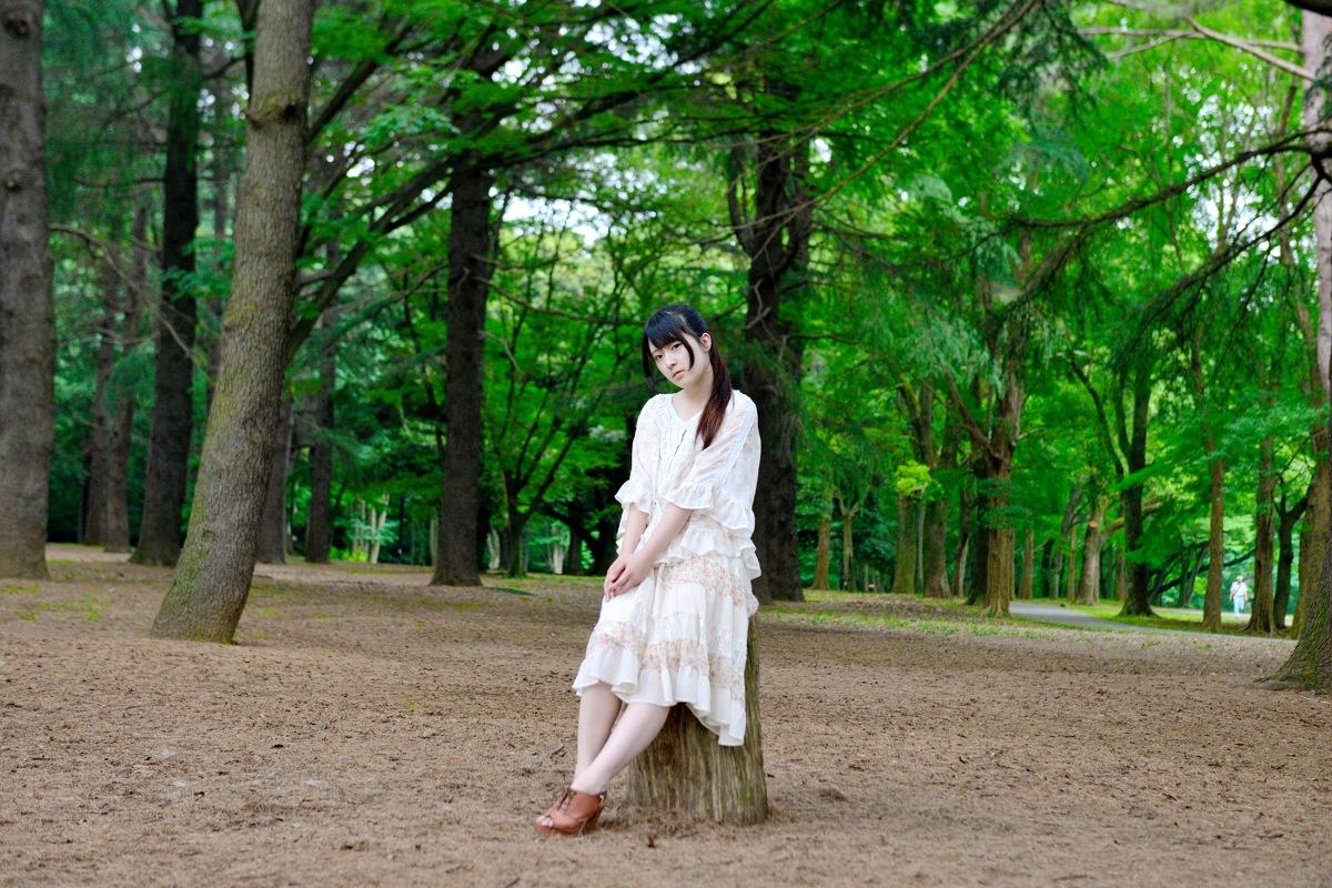 胡桃ろこんさん_20160619_YoyogiparkPortrait-03_b0350166_154749.jpg