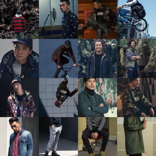 2016 -17 F/W Season - New Items_f0020773_1901159.png