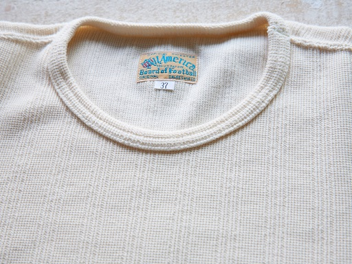 Aucell  20s ANTIQUE THERMAL_d0160378_20443096.jpg