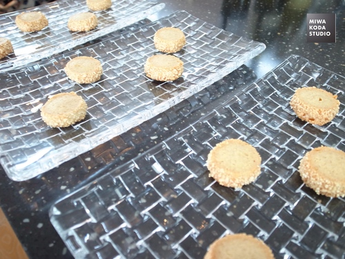 July 30, 2016 小菓子 Small Cookies_a0307186_6481557.jpg