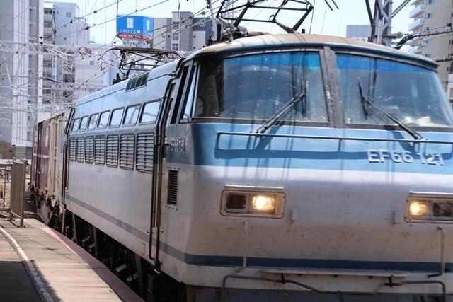 藤田八束の鉄道写真@2025年に大阪万博が決定、おめでとう!!・・・日本の技術は世界のどの位置に、そして人類平和への貢献度は_d0181492_20512116.jpg