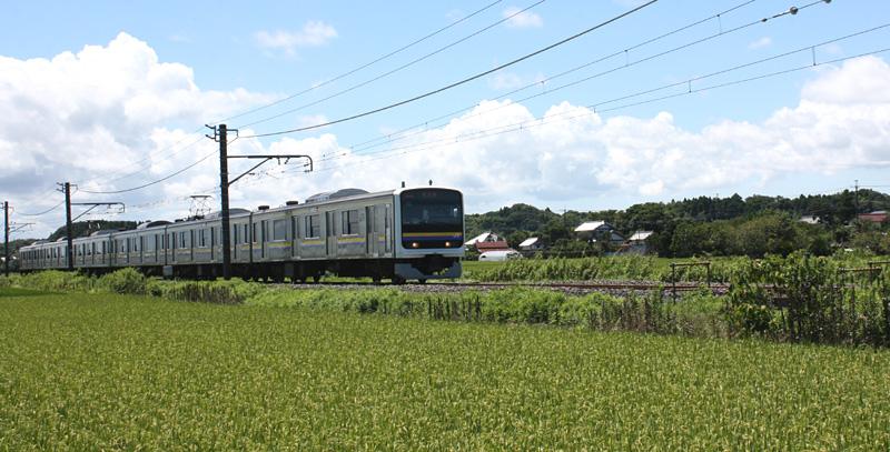 JR東金線_b0114798_1604051.jpg