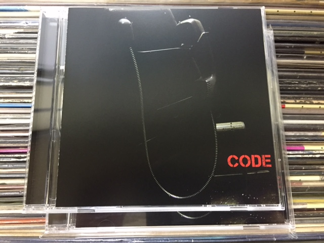 コード!!!_f0037698_20345737.jpg