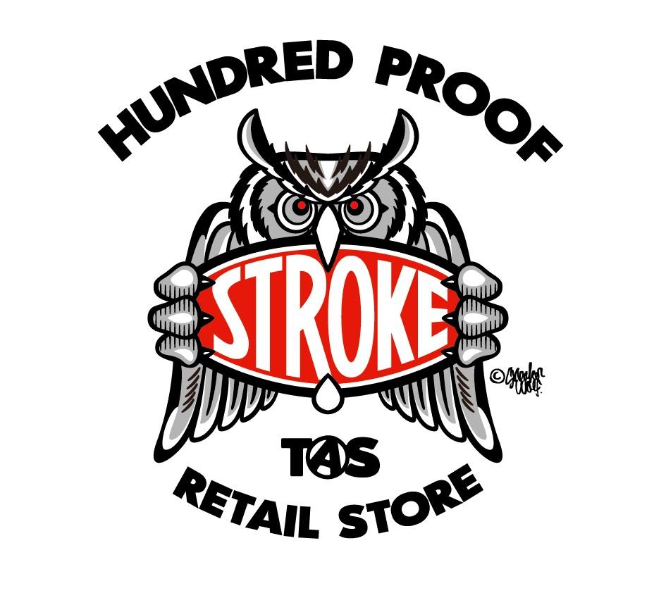 TAS & STROKE NEW ITEMS!!!!!_d0101000_12334761.jpg