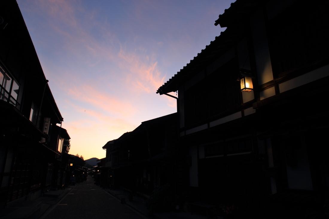 d0349418_21014190.jpg