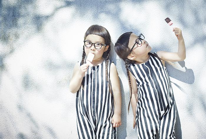 BCPC-ベセペセ- Kidsシリーズ 入荷しました②♪ By 甲府店_f0076925_13462146.jpg