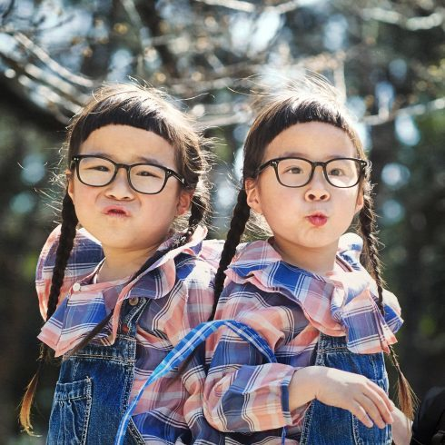 BCPC-ベセペセ- Kidsシリーズ 入荷しました①♪ By 甲府店_f0076925_13463215.jpg