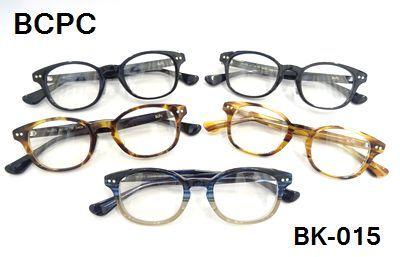 BCPC-ベセペセ- Kidsシリーズ 入荷しました①♪ By 甲府店_f0076925_14425952.jpg