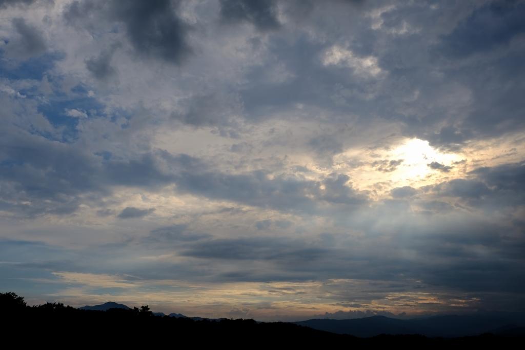 梅雨明けはまずは撮影 by FUJIFILM X-T2_f0050534_23550221.jpg