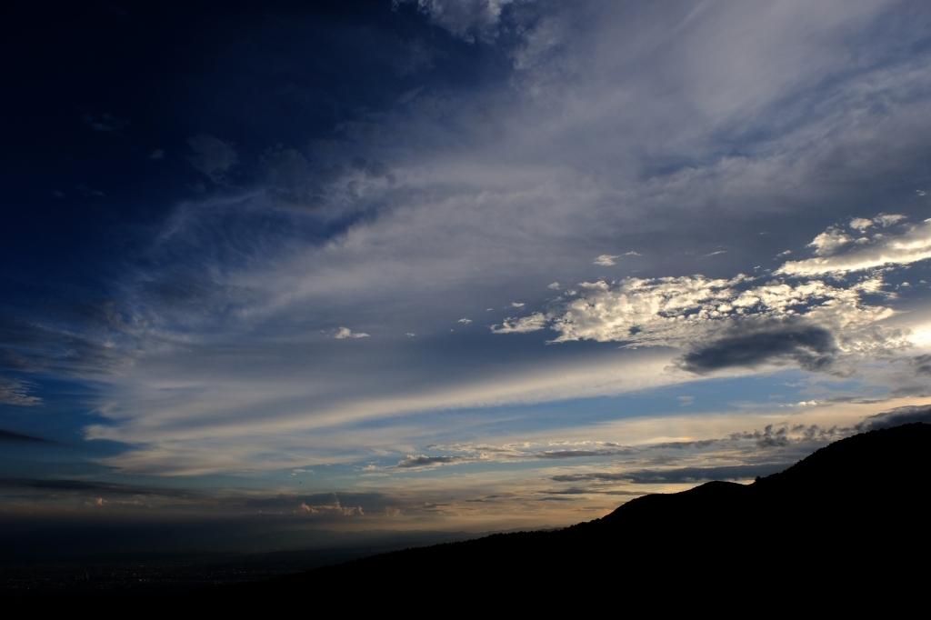 梅雨明けはまずは撮影 by FUJIFILM X-T2_f0050534_23550305.jpg