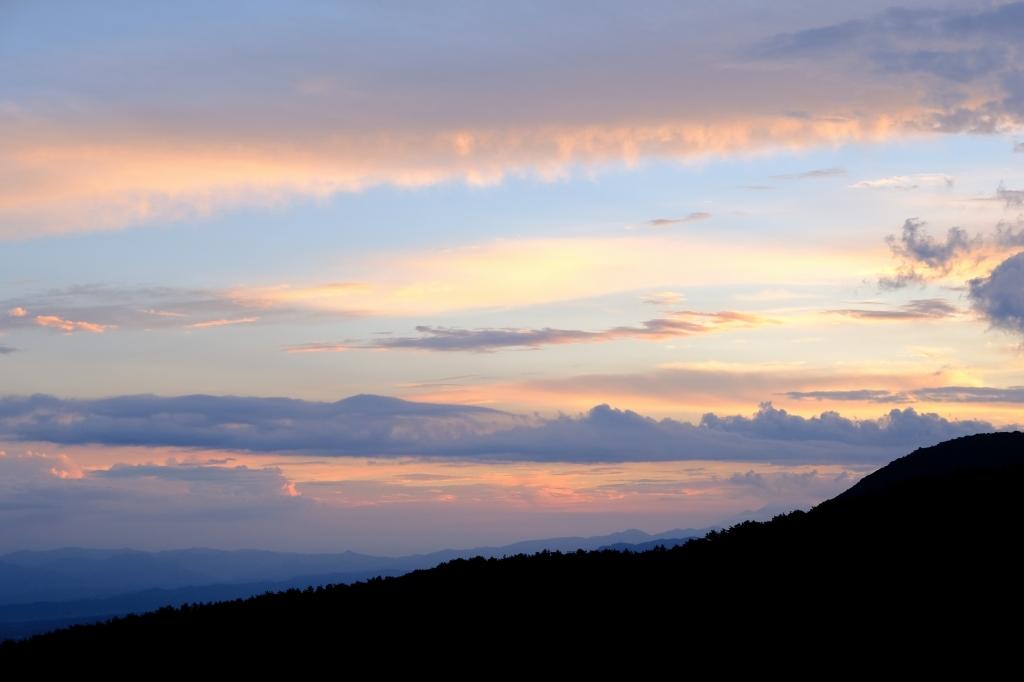 梅雨明けはまずは撮影 by FUJIFILM X-T2_f0050534_23551861.jpg